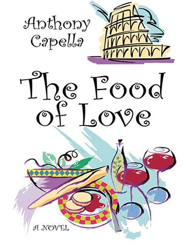 Download The food of love