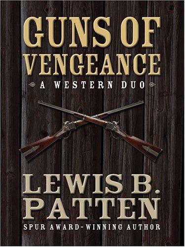 Guns of vengeance