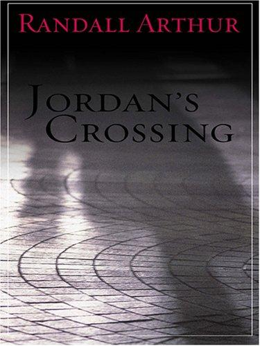 Download Jordan's crossing