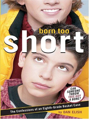 Born too short