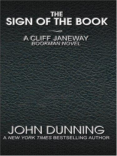 Download The sign of the book