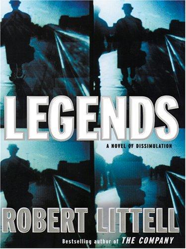 Download Legends