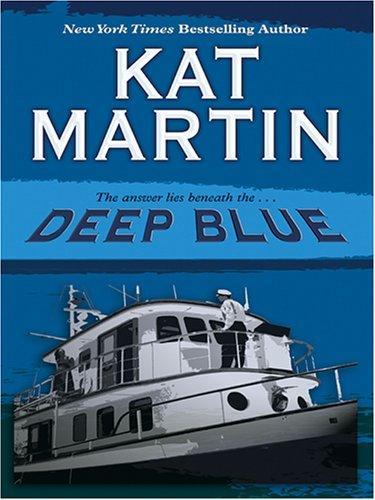 Download Deep blue