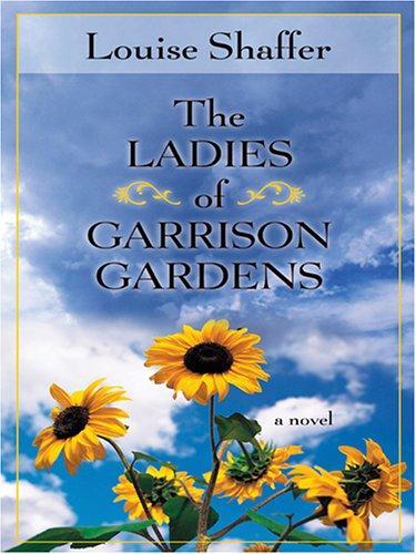 Download The ladies of Garrison Gardens