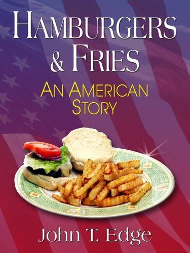 Hamburgers & Fries