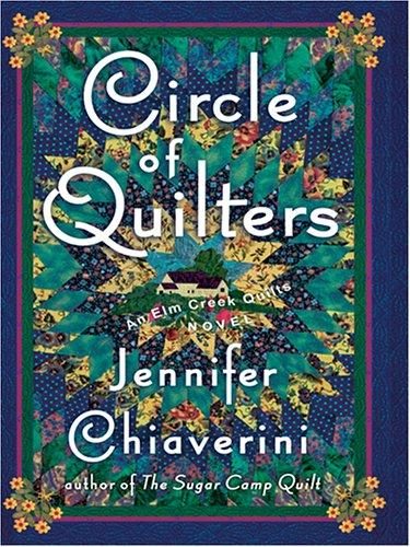 Download Circle of quilters