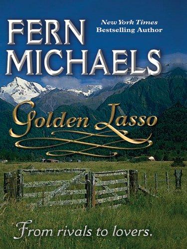 Download Golden lasso