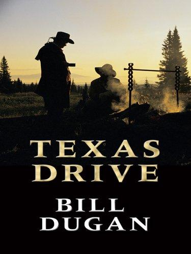 Download Texas drive