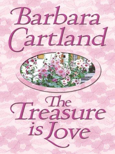 The treasure is love