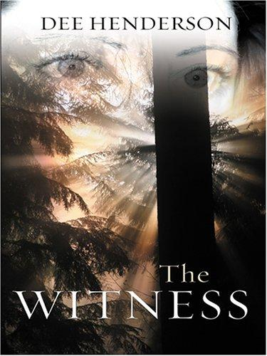 Download The Witness (Shield of Hope Series #1)