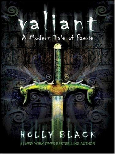 Download Valiant