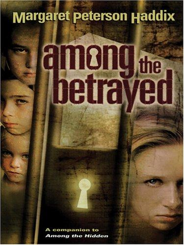 Download Among the betrayed