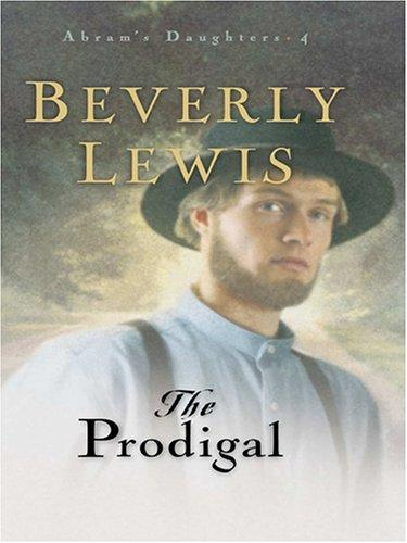 Download The Prodigal