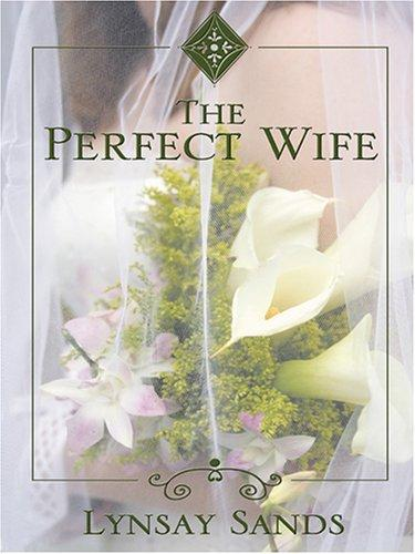 Download The perfect wife