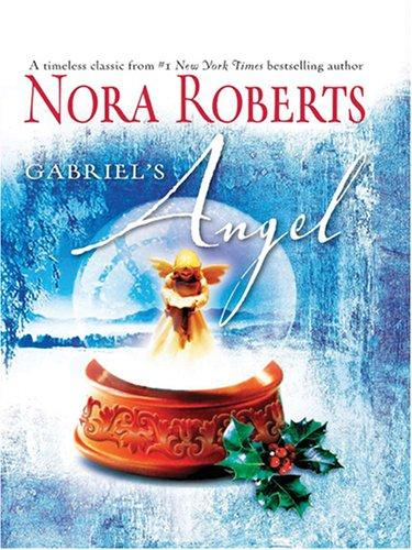 Download Gabriel's angel