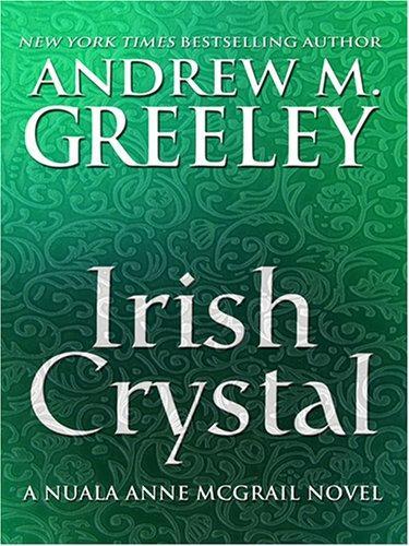 Download Irish crystal