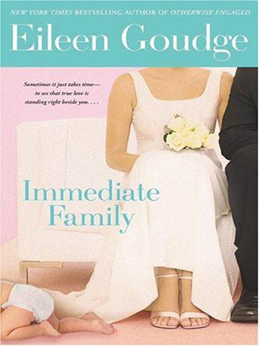 Download Immediate Family