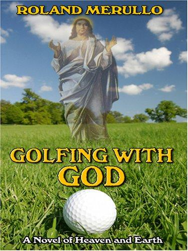 Download Golfing with God