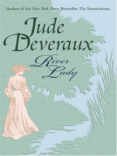 River Lady
