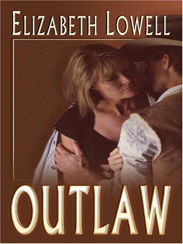 Download Outlaw