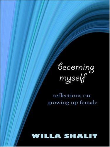 Download Becoming Myself