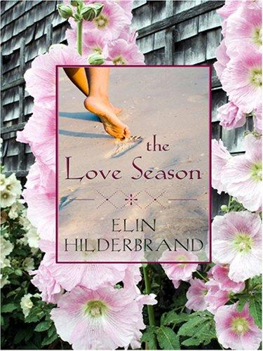 Download The Love Season