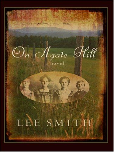 Download On Agate Hill