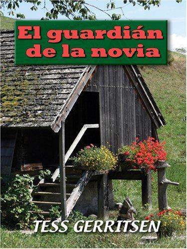 Download El Guardian De La Novia/Keeper of the Bride