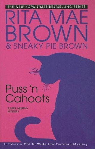 Download Puss 'n Cahoots
