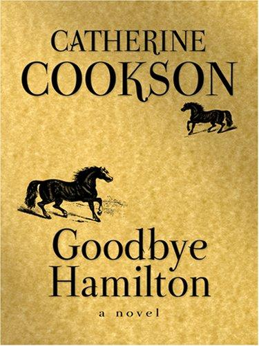 Download Goodbye Hamilton