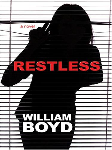 Download Restless