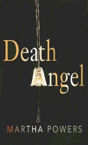 Download Death Angel
