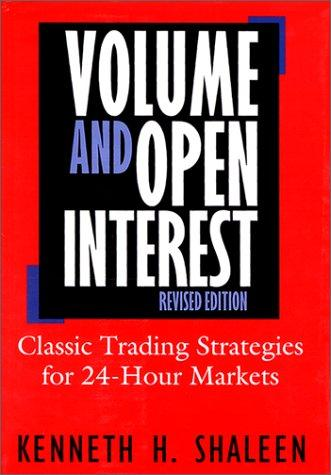 Download Volume and open interest