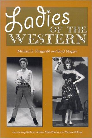 Download Ladies of the western