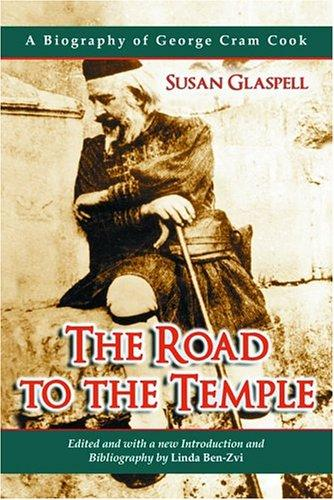 Download The road to the temple