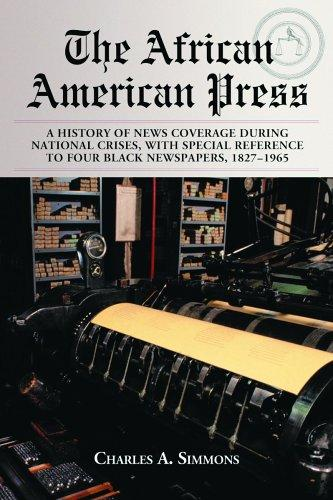 Download African American Press