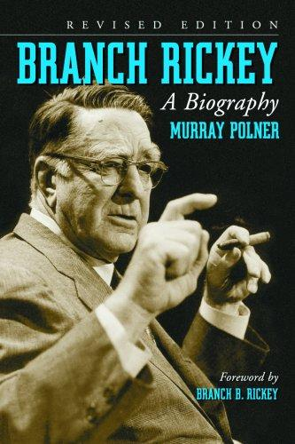 Download Branch Rickey