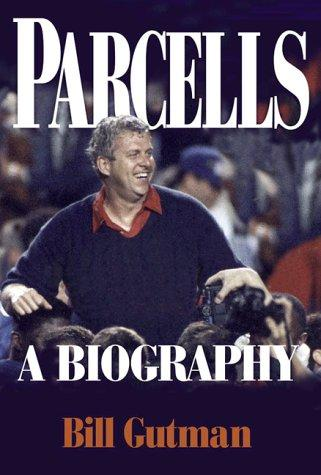 Download Parcells