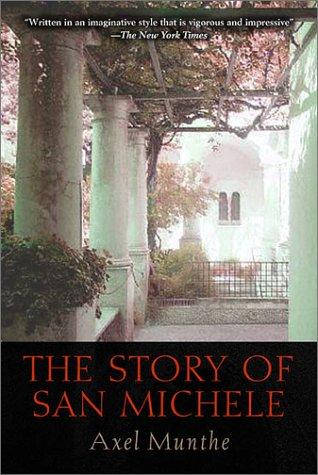 Download The story of San Michele