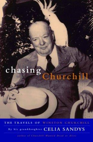 Download Chasing Churchill