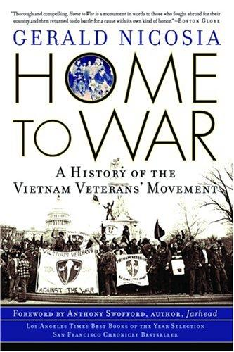 Download Home to War