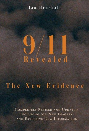 Download 9/11 Revealed