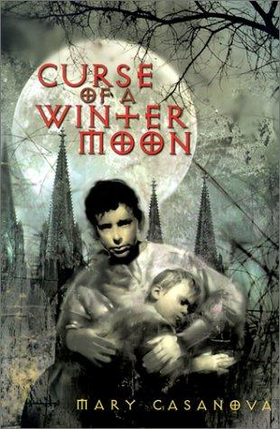 Download Curse of a winter moon