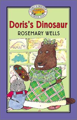 Download Doris's dinosaur