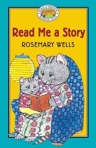 Download Read me a story