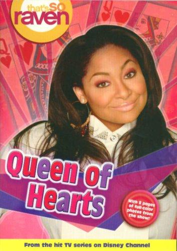 Download That's so Raven