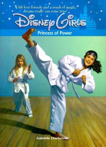 Download Disney Girls
