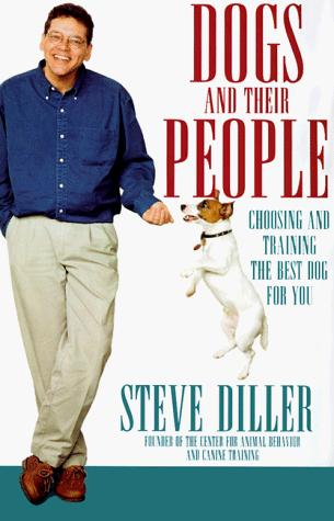 Download Dogs and Their People