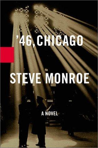 46, Chicago