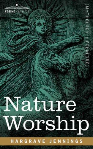 Download Nature Worship